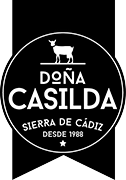 Logo-Dna-Casilda