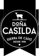 Logo-Dna-Casilda