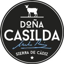 logo_DCASILDA_firma