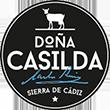 logo_DCASILDA_logo_web2020